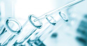 test-tubes-metabolomics