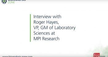 rh-interview