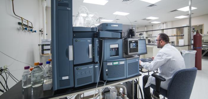 bioanalysis-lc-ms