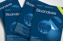 2016 White Paper on recent issues in bioanalysis: focus on biomarker assay validation (BAV): (Part 3 – LBA, biomarkers and immunogenicity)
