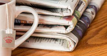 newspaper-1595773
