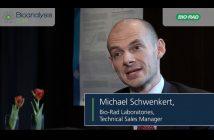 Michael Schwenkert (Bio-rad)