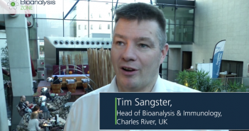 Tim Sangster feature image