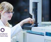 Women in Bioanalysis – International Women's Day Interviews