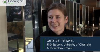 Jana Zemenova Feature image