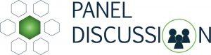 panel discussion_logo