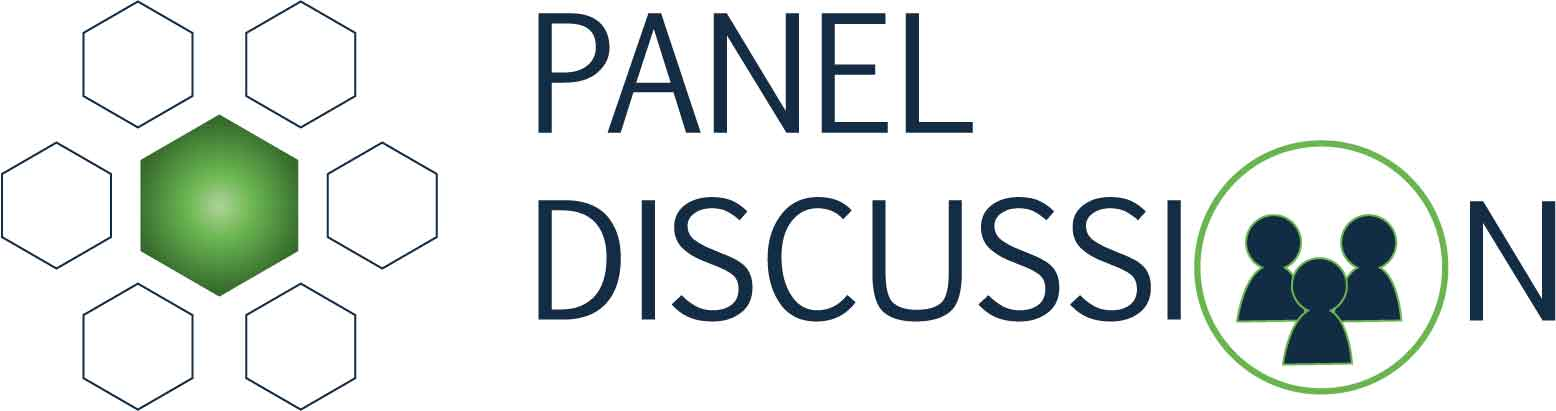 panel discussion_logo
