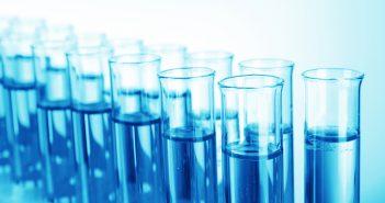 sample preparation