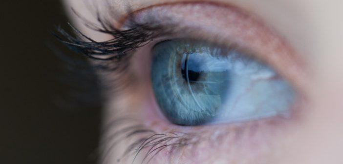 CC0 eye-691269