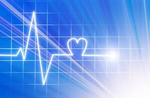 Electrocardiogram 2