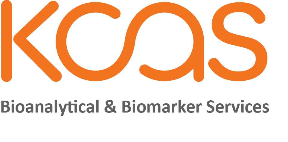 KCAS_Logotype_Orange