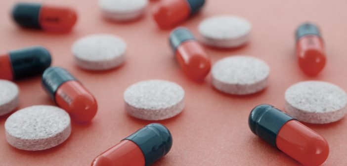 WHO to introduce a new pilot scheme for prequalifying biosimilars