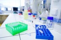 bioanalytical science