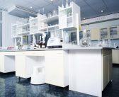 BioAgilytix and Sword Bio partner to improve immunoassay services
