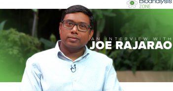 Joe Rajarao copy