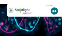 Mini webinar: Analytical approaches for quantitative determination of therapeutic oligonucleotides from biological samples