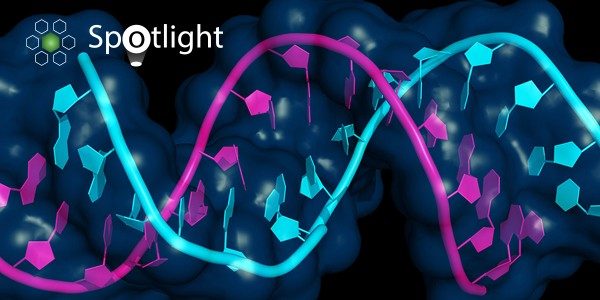 spotlight_oligonucleotides