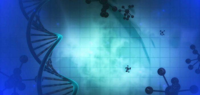 DNA-163470-1280