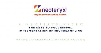 Thumbnail - Neoteryx