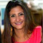 Adriana Neves2