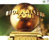 Business of bioanalysis: season two