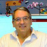 Steve Piccolli
