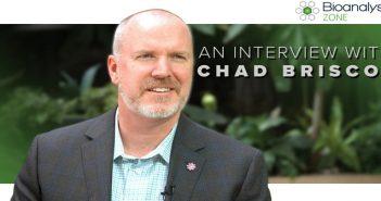 Chad_briscoe