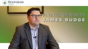 James Rudge Thumbnail