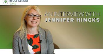 Jennifer Hincks Thumbnail