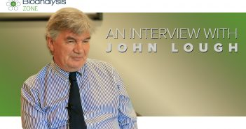John Lough Thumbnail