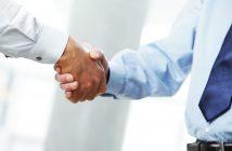shutterstock_139925977_handshake