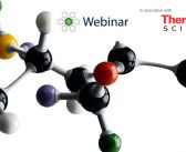 Peptide quantitation workflows: Analysis of IgF-1 and other peptides