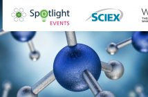 Expert insights into DMPK and bioanalysis of small molecules