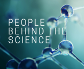 The people behind the science