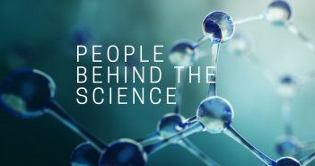 People behind the science-2