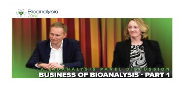 Business of Bioanalysis- Season 2 -part1