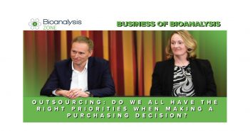 Bz Vid image- Panel 1 -Outsource MPU