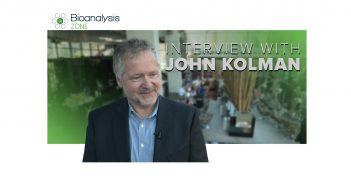 John Kolman FT