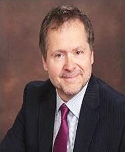 John Kolman