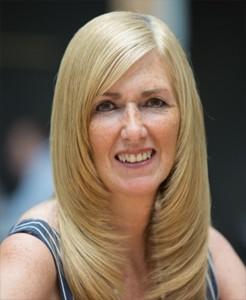 Liz Thomas