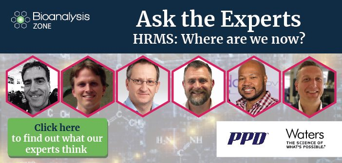 Ask the Experts – HRMS: where are we now?