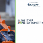 ChipCytometry-feature-image