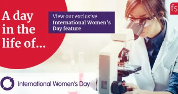 IWD_feature