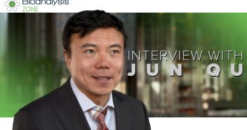 Jun Qu