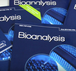 Bioanalysis_150x150