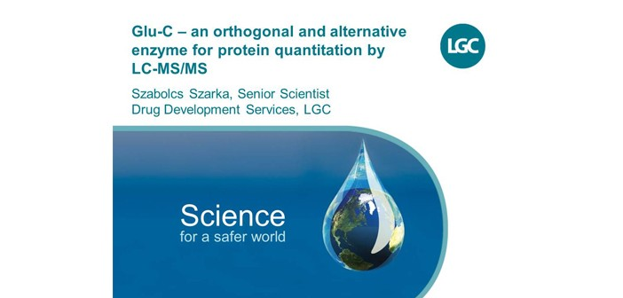 LGC_Glu-c_an_orthogonal_and_alternative_enzyme_for_protein_quantitation_SS