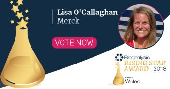 BRSA lisa nominee 2018 banners_Social media 1024 x 512 copy 2