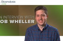 Rob Wheller thumbnail