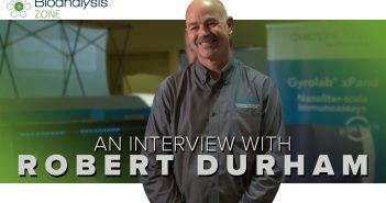 Robert Durham Thumbnail