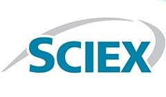 SCIEX_LOGO_BioZone